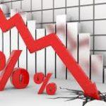 Les ''bons profils'' obtiennent des taux immobiliers plus favorables
