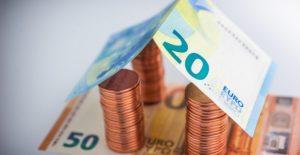 Les conditions d'emprunt immobilier restent encore favorables