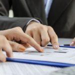 Hausse des demandes de renégociation de crédits à un meilleur taux