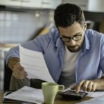 Prêt immobilier : avantages de la baisse des cotisations