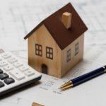 Les prix de l'immobilier neuf enregistrent leurs premières baisses