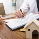 Les banques adoptent de nouvelles politiques pour vendre les prêts immobiliers