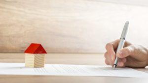 Hausse de la taxe sur l'assurance de prêt immobilier en 2019