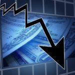 Les taux immobiliers bas et les crédits allongés soutiennent le marché