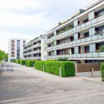 Immobilier neuf : fin de la tendance de hausse des prix