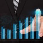 Une légère hausse des taux de crédits immobiliers