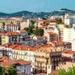 Prêt immobilier : la localisation du bien est un paramètre clé