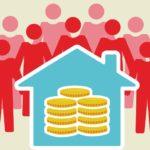Le crowdfunding est désormais ouvert à l'investissement locatif