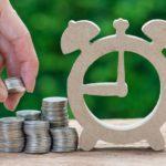Pour les profils à risque, le crédit immobilier est plus onéreux