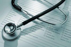 Formalités médicales lors de la souscription d'une assurance de prêt immobilier