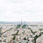 Crédit immobilier : profil-type des acheteurs en Île-de-France