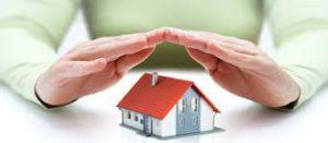 Assurance prêt immobilier : les banques résistent aux changements