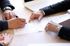 Faible recours à la délégation d'assurance de prêt immobilier