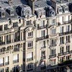 La baisse des taux immobiliers dynamise le marché de l'immobilier ancien