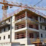 Le recentrage du PTZ a conduit à la baisse des chiffres de constructions des logements neufs
