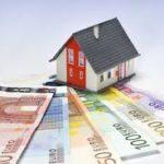 Un investissement locatif avant l'achat de sa résidence principale ?