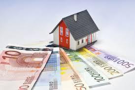 investissement maison principale