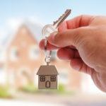 Crédit immobilier dans le Cher: taux toujours bas mais l'assurance risque d'augmenter