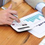 Crédit immobilier : les banques en ligne redéfinissent leurs conditions d'octroi