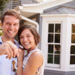 Les taux immobiliers restent séduisants pour les primo-accédants