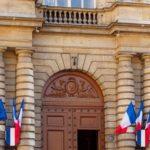 Assurance de prêt immobilier : la hausse de la taxation est validée en PLF 2019