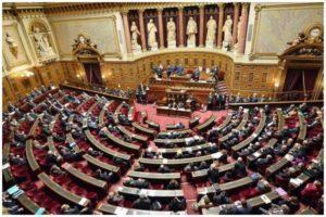 Le Sénat supprime la hausse de la taxation sur l'assurance d'emprunt immobilier