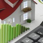 Le recours à un courtier immobilier pour résilier l'assurance de prêt est intéressant