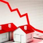Déséquilibre entre l'offre et la demande suite aux taux immobiliers faibles