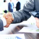 Consulter un courtier immobilier pour obtenir le meilleur taux