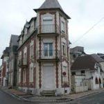 Nord-Pas-de-Calais : un marché soutenu par des taux immobiliers bas