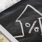 Effet de la hausse des taux de prêt immobilier sur les prix immobiliers
