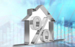 C'est encore le moment pour un investissement immobilier