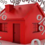 Les taux de crédits immobiliers augmenteront au cours de cette année