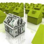 Des conditions favorables pour ceux qui visent un investissement immobilier