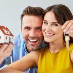 Les effets du recentrage du prêt à taux zéro sur la primo-accession