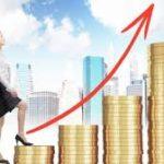 Y'aura-t-il une hausse des taux de crédits immobiliers en 2019 ?