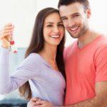 Les emprunteurs profitent de prêts immobiliers à durées allongées