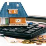 La hausse éventuelle des taux immobiliers ralentira le marché en 2019