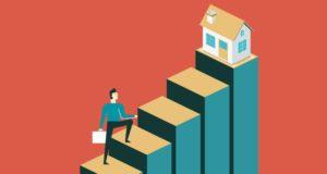 Les aides financières pour un investissement immobilier en 2019