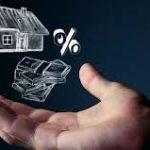 Malgré les taux immobiliers bas, la surface achetable diminue