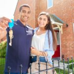 Les crédits immobiliers sur 25 ans : une aubaine pour les primo-accédants