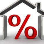 Crédit immobilier : hausse du coût malgré des taux faibles