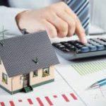 Baisse de l'encours de crédit suite au recul du nombre des rachats de crédit et des renégociations