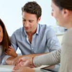 Les ménages modestes ont profité de taux immobiliers bas pour accéder à la propriété
