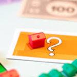 Crédit immobilier : repli du marché immobilier en 2019