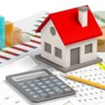 Les courtiers immobiliers prévoient un repli sur le marché pour l'année 2019