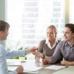 Crédit immobilier : changement du profil type des emprunteurs Français