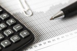 Le changement de l'assurance de prêt immobilier pour faire baisser le coût du crédit