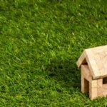 Investissement immobilier : les Français sont toujours prêts à acheterInvestissement immobilier : les Français sont toujours prêts à acheter