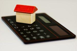 L'investissement immobilier est une opération sûre pour les Français